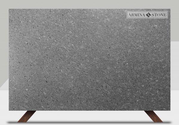 Steel Grey (Dual Finish)
