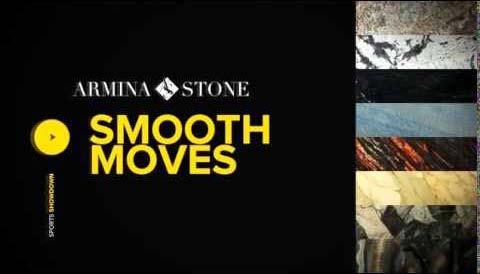 kdka-smooth-moves